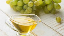 how-to-replace-grape-seed-oil